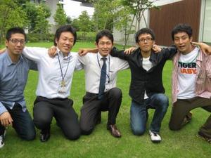 Img_4128_convert_20100811003638