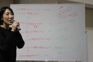 Blog91
